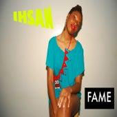 Fame - Single by Ishan