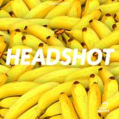 Headshot - EP by Various Artists