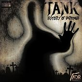History Of Darkness - Single by Tank