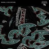La Voz (Dj Mito Remix) by Binaural