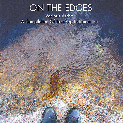 On the Edges by Various Artists