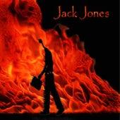 Jack Jones de Jack Jones