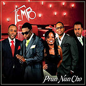 Pran Nan Cho by Tempo