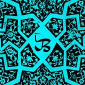 Blue by Shahin Najafi
