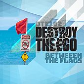 Between The Flags - Single by Various Artists