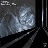 Running Out von Alex C