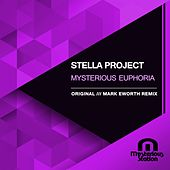 Mysterious Euphoria by Stella Project