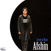 Scent Of Rain by Afshin