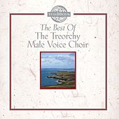 The Best Of de The Treorchy Male Voice Choir
