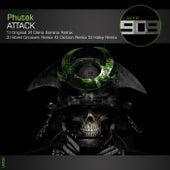 Attack de Phutek
