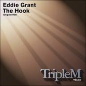 The Hook de Eddie Grant