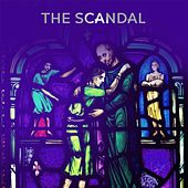 The Scandal by Scandal