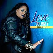 Love Journey de Tosha Marie