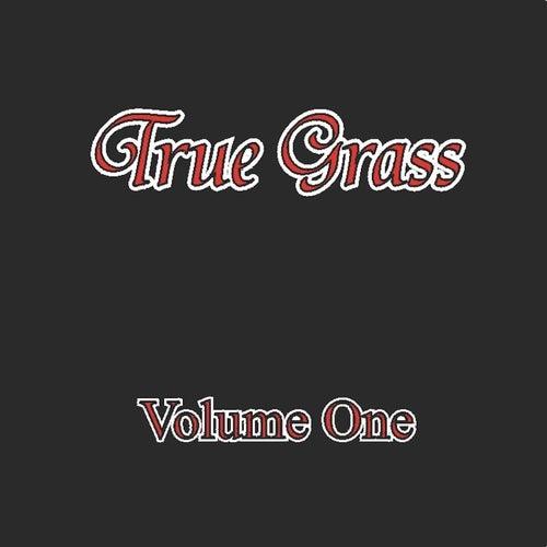 True Grass, Vol. One by TrueGrass