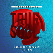 True Soul by The Futureheads