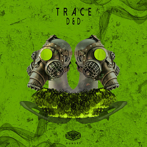 Trace by D&D