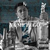 Ya Me Pegó (feat. Ritmodelia) de Fresh Velarde