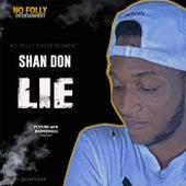 Lie by Shandon
