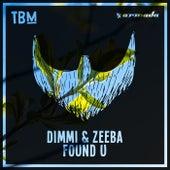 Found U von Dimmi