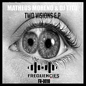 Two Visions - Single de Various Artists
