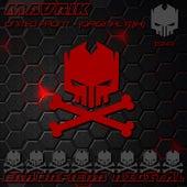 United Front by Mavrik