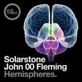 Hemispheres by Solarstone