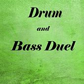 Drum & Bass Duel - EP by Various Artists