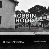 Robbin Hood by R-swift