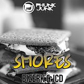 Smores by Bizerk