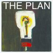 Nervous Energy by El Plan