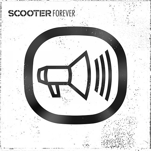 Scooter Forever by Scooter