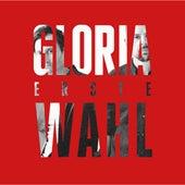 Erste Wahl by Gloria