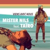 Viens avec nous by Mister Nils