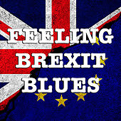 Feeling Brexit Blues de Various Artists