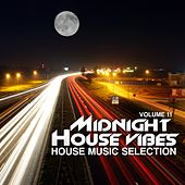 Midnight House Vibes, Vol. 11 by Various Artists