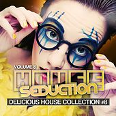 House Seduction, Vol.8 (Delicious House Collection) by Various Artists