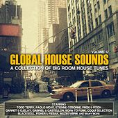 Global House Sounds, Vol. 12 von Various Artists