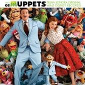 Os Muppets (Banda Sonora Original) de Various Artists