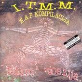 Ritam i poezija by Various Artists
