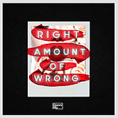 Right Amount of Wrong by Gianni Blu