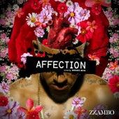 Affection by Tafar-i