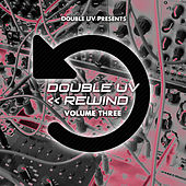 Double UV Rewind Vol. 3 de Various Artists