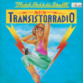 Mein Transistorradio by Rudolf Rock