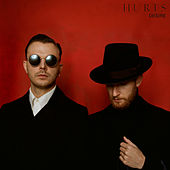Desire by Hurts