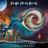 Leftoverture Live & Beyond de Kansas