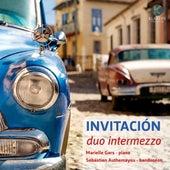 Invitación by Duo Intermezzo
