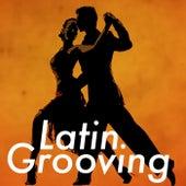 Latin Grooving de Various Artists