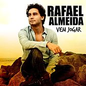 Vem Jogar by Rafael Almeida