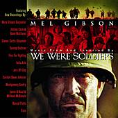 We Were Soldiers de Steven Curtis Chapman