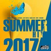 Summer Hit 2017 de Various Artists